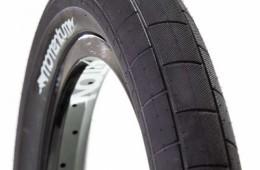 BMX Tyre Offer