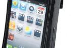 Surfas Smartphone Case
